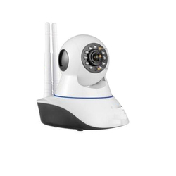 SafeSky Wify 360 Family Camera 1.3MP for Indoor Use