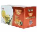 TnV Lemon  Honey Tea Bag