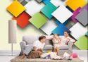Oddy Wall Covering Printable Wallpaper Base Media