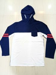 Boys High Quality Hoodies and Full Sleeves
