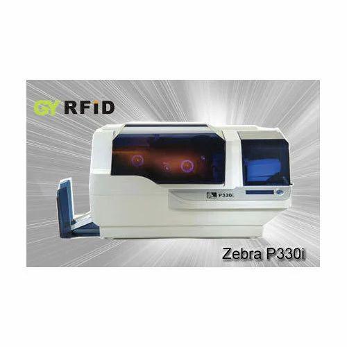 ZEBRA PRINTER P330I DRIVER FOR WINDOWS MAC