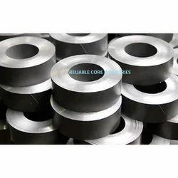 Reliable Core Industries - Manufacturer from Jeedimetla