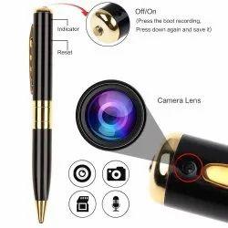 Spy Pen Camera Full HD