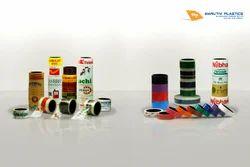 Wonder 555 Self Adhesive Packaging Tapes, Thickness 40 & 45 Mic