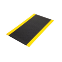 Anti Fatigue Mat FLM-127