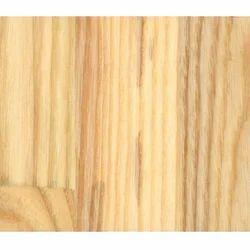 White Ash Wood
