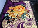 Blanket Lamina Ultra Db