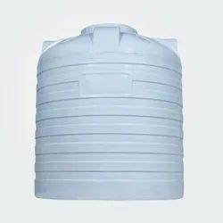 Triple Layered Water Tanks
