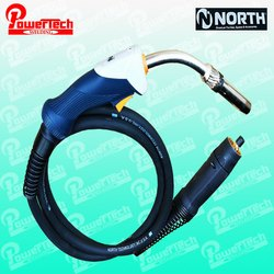 NORTH WELDING TORCH 36 KD