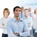 Domestic Recruitment Service