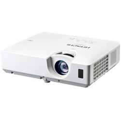 CP-EX402 Hitachi Projector