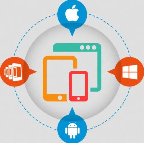 Cross Platform Mobile App Development Service in Thimmapuram