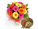 Flower Bouquet If-val-258