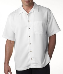 Mens Short Shirt