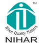 Nihar Industries