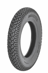 KT-S350 Scooter Tire
