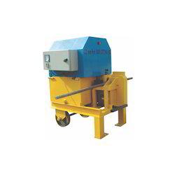 Cosmos Hydraulic Bar Bending Machine