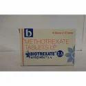 Biotrexate 2.5mg Tablet