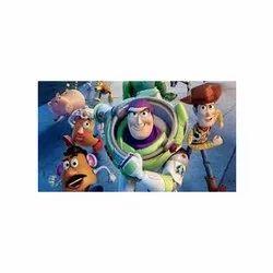 Animation Films Service