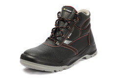 TORP Industrial Shoes