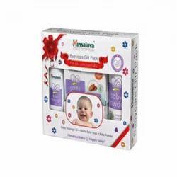 Combi Babycare Gift Box