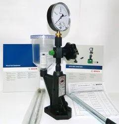 Bosch EFEP 60H Diesel injector