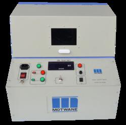 Digital DS Transformer Oil Test Set