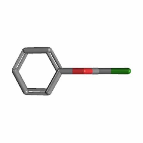 Phenyl Chloroformate, फिनाइल क्लोरोफोर्मेट