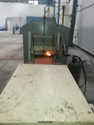 Copper Powder Annealing Furnace