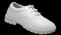 Boys Plain School Shoes