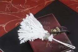 Stylish Decorative Tassel