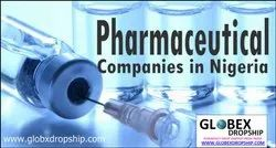 Pharmaceutical Drop Shippers