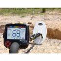 Gold Prospecting Detector