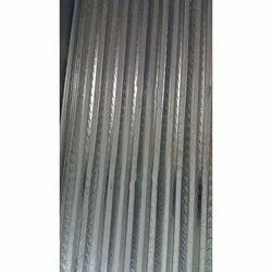 Anti Corrosion Roofing Sheet