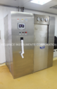 Reico Sliding Door Steam Sterilizer