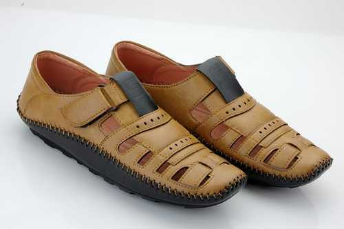 ae8f12b17 Men s Roman Sandals at Rs 450  pair