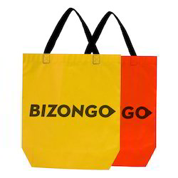 Bag and Disposable Products | Ecommerce Shop / Online