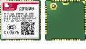 SIMCOM SIM800 GSM Module