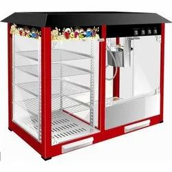 Popcorn Machine Maker