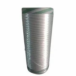 Polyester HIgh GBT Cable Yarn