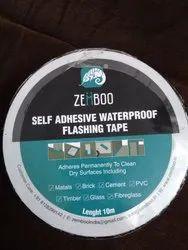 Zemboo Water Proof Flashing Tape