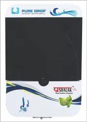 Puredrop Prashalak 10 Litre Capacity Contactless Automatic Hand Sanitizer Dispenser