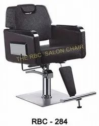 Salon and Beauty Parlor Chairs