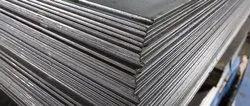 Duplex 2507 Plate Sheet Coil