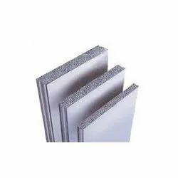 PVC Formwork Panel