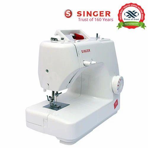 Singer FM 40 Motorised Zig Zag Sewing Machines Kanwal Machine Cool Singer 1507 Sewing Machine