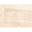 Vishwas Ceramica 2073 Ve Matt Series Floor Tiles, Size: 600 X 1200mm