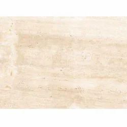 2073 VE Matt Series  Floor Tiles