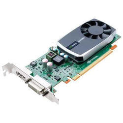Graphics Card Quadro Cuda Cores