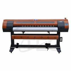 Flex Printer Maintenance Service